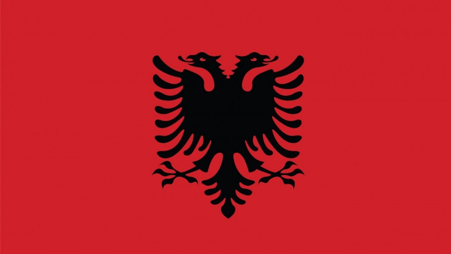 Joint statement: No to Albanian